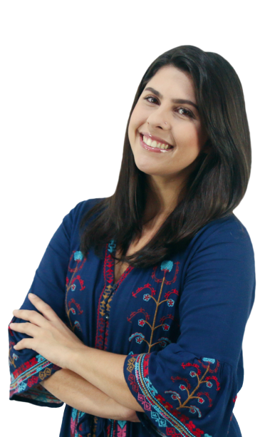 Bruna Teixeira