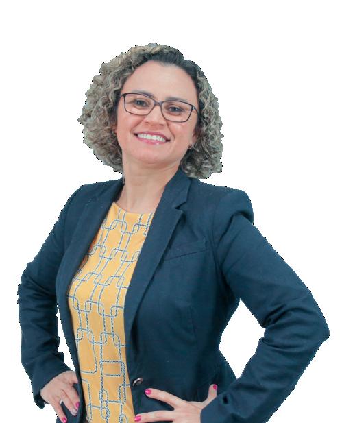 Elisângela Arias