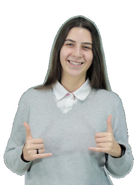 Marina Ferri Pereira