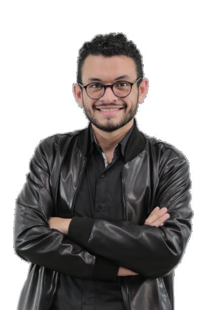 André de Souza de Araujo