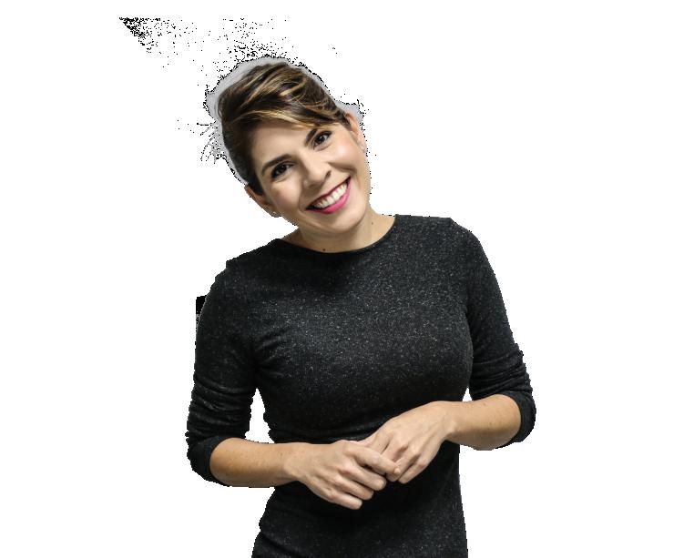 Gabriela Dias de Moura Lima