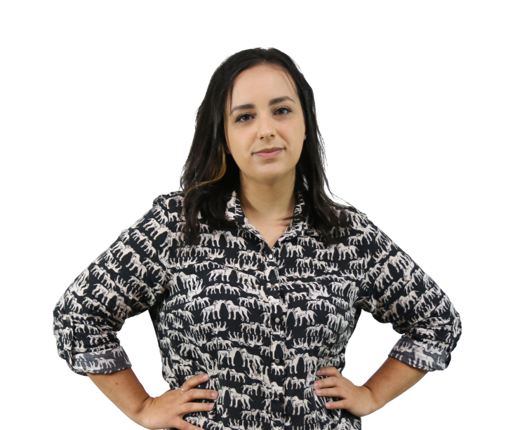 Jéssica Lima dos Santos