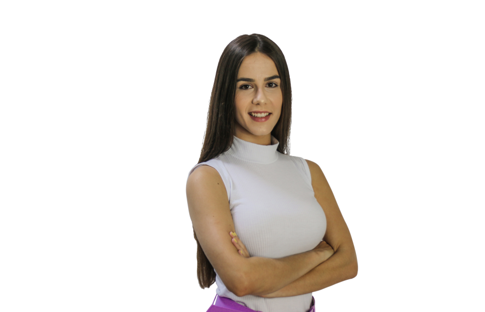 Rafaela Oliveira Padilha