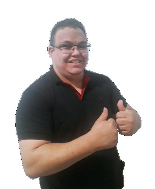 Hendell Alves Cardoso