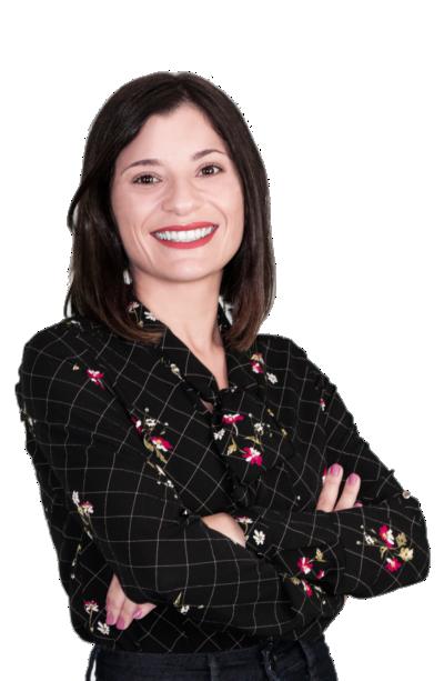 Fabiana Rocha Paegle