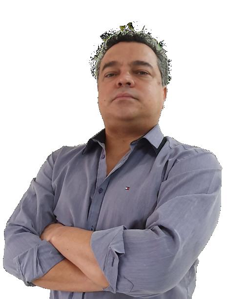 Renato Calixto