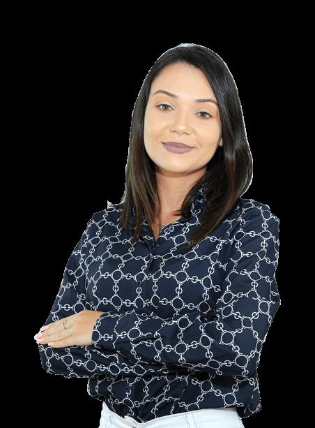 Natalia de Farias