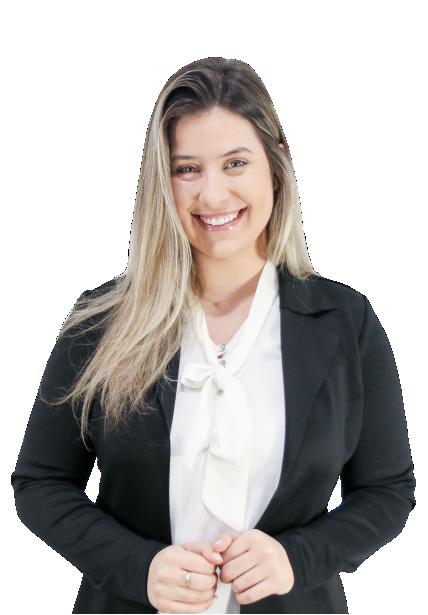 Amanda Tavares Nunes